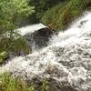 【日光、女一人旅】湯の湖、湯滝、紫雲荘宿泊