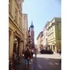 世界一かわいい村♡ポーランドのザリピエに行ってきた!