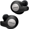 【PR】セール情報:Jabra Elite Active 65t【数量限定】
