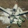 アシアナ航空事故=格安航空の悲劇か?