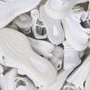"""【9月21日(金)再販】 スニーカー再販情報   """"ADIDAS YEEZYBOOST 350V2/CREAM WHITE"""" CP9366"""