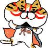 【イベント紹介】東京新富で周遊謎「魔女猫ミィー救出大作戦!」が開催