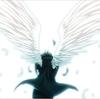 【僕が天使になった理由】感想&紹介 _恋愛至上主義へのアンチテーゼ物語