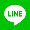 「LINE」のバックアップは取ってますか?
