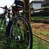 ロードバイクは正しいギア比で乗りましょう-ペダリングと膝痛について考える-