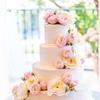 イミテーションケーキにしてウェディングケーキ代を7万円節約した方法