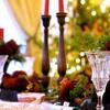 まだ間に合う!?ちょっと贅沢なクリスマスのお取り寄せ5選!
