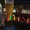 クアラルンプールでお酒を飲むなら、チャンカット通りに行こう!
