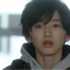 なにわ男子の生ける天使・道枝 駿佑くんについてちょいと語らせてほしい
