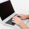 「アルファポリス -電網浮遊都市-」に登録してブログのアクセスアップ大作戦