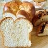 ブリオッシュと食パンのカロリーを比べてみた!どのくらいまでなら食べてもいいのか