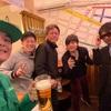 OPEN2日目売上報告(youtube)
