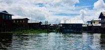 絶対行きたい「インレー湖」のおすすめボートツアー【ミャンマー観光】
