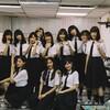 打倒BNK48?!タイの欅坂46?!新人12人組女性アイドルFEVERの「Start Again」はソウルフルなシンセポップ!!