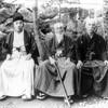 出口王仁三郎と大本教と世界紅卍字会とは🤔