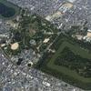 【話してみよう Japaneseライフ】古墳 ancient tomb