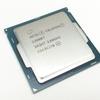 Celeron G3900TでPCを自作してみた