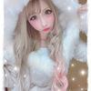 大人気 YouTuber お気に入りランキング♡ 〜 YouTube生活 パート3 〜 < ちいめろ編 >