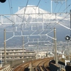 2013年12月 白鳥山(静岡県)
