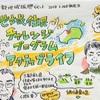 東予東部圏域振興イベント ワークショップ