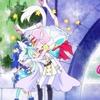 【アニメ】キラキラ☆プリキュアアラモード!第40話「レッツ・ラ・おきがえ!スイーツキャッスルできあがり!」感想