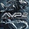 『AVP2 エイリアンズVS.プレデター』
