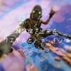 【Apex Legends】練習場で出来るフリックエイムとトラッキングエイム練習方法【PC】