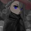 【アニメ】プリンセス・プリンシパルがとても面白い