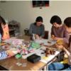 11/18(土)バザーに向けて☆
