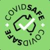 豪州のコロナ追跡アプリ COVIDSafe