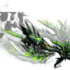 【MHXX】スラッシュアックスを快適に扱う、オススメのスキルたち