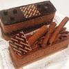 伊勢丹新宿店フランス展で味わえる、ベルナシオンのケーキ