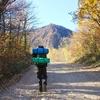 観光もハイキングも温泉も楽しむ徒歩キャンププラン3選!
