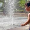 暑い夏には水遊び!初めての水遊びで気を付けたいポイントとは?