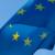 EUのブロックチェーン技術を利用した企業情報ゲートウェイの構築について