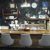 喫茶 セリナ 5月末に閉店します 兵庫 神戸花隈