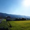 【福岡】筑後耳納山地ツーリング