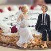 あー、この結婚失敗したかも。子煩悩な夫との結婚生活。理想と現実