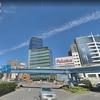 新宿から東京マラソン2019を観戦しよう! 観戦・応援スポットまとめ