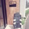 10°CAFE@高田馬場
