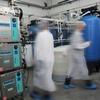 夏の工場勤務は灼熱状態!今からできる超簡単な暑さ対策は?
