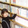 「かいけつゾロリ」を読んでいたら、10年前にトリップできた!?