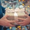 クリスマスで男性に渡すと絶対に喜ばれるプレゼント5選!