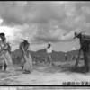 なぜ『沖縄人には時間もなく人生もない』のか、それは沖縄が今も奪われているからだ。