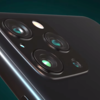 ついに出てきた! iPhone12の具体的スペック〜5G,バッテリー10%増,カメラ性能Up,マクロモード…今年は「待ち」かな?〜