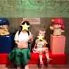 横浜人形の家 サンリオキャラクター展