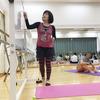チベット体操やっぱりすごいわ!