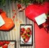 《アーティス2階》バレンタイン展開スタート!!