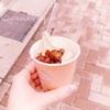 【食欲の秋】#食いしん坊万歳 \(^o^)/食べ歩き旅行記の記事をまとめました!