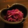 【レシピ】野菜を切って和えるだけ! 手抜きに見えない野菜の常備菜。オイルマリネの場合。